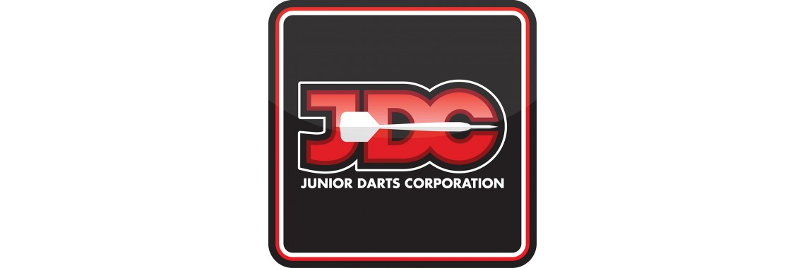 JDC Finalists