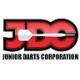 JDC TOURNAMENTS