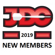 JDC New Academy Member