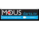 Modus Darts