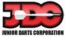 Junior Darts Corporation Shop